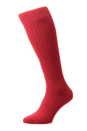 Indies Red Merino OTC