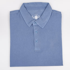 Regatta Fade Cotton Polo