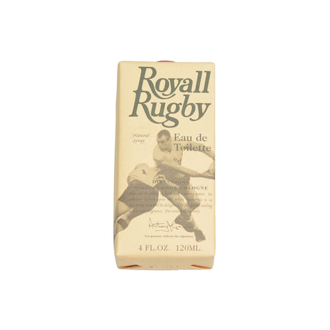 Royal Rugby