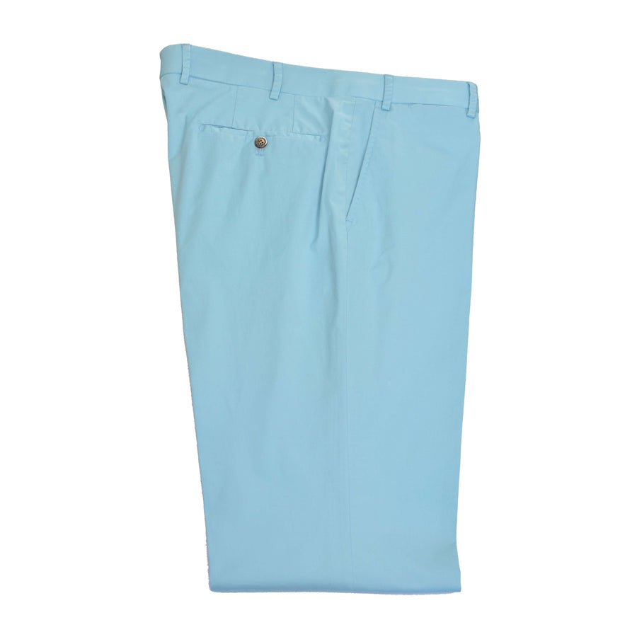 Seafoam Superfine Cotton Twill