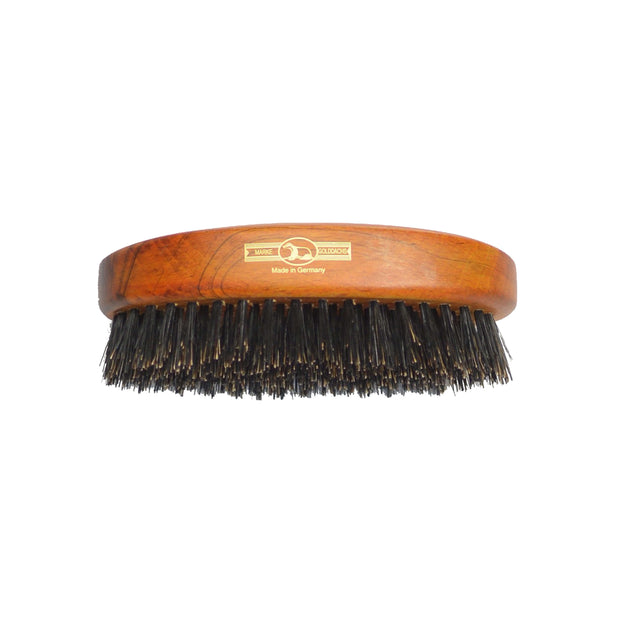 Beachwood Hair Brush