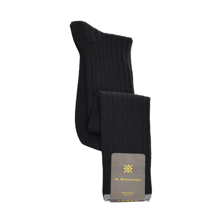 Black merono sock OTC