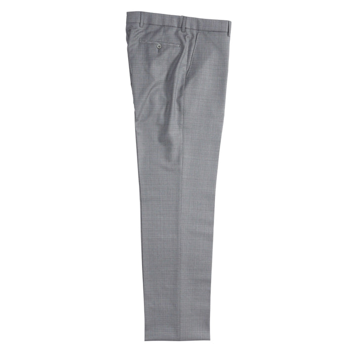 Granite summer weave Trouser
