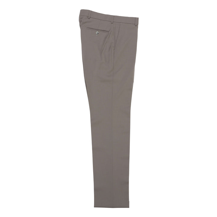 British Tan SZoho Fit Trouser