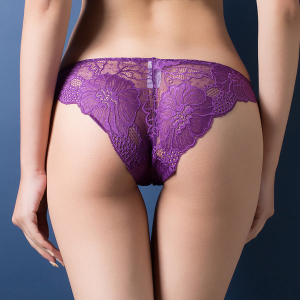 Hot Sexy Lace Panties