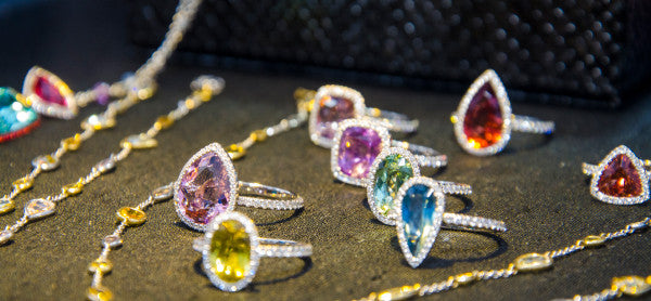 10 important questions to ask before buying jewellery