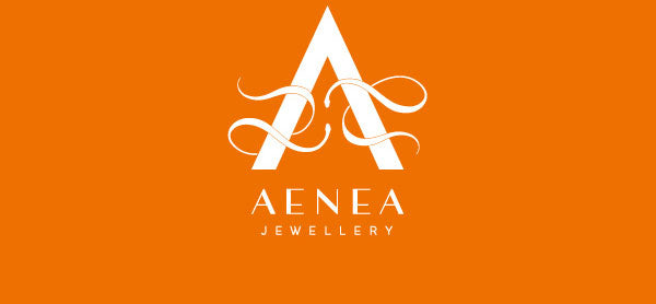 AENEA Summer Preview, Vienna