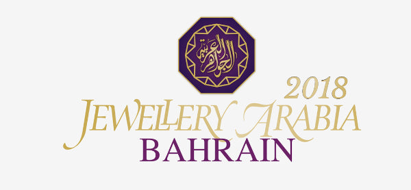 Jewellery Arabia, Bahrain