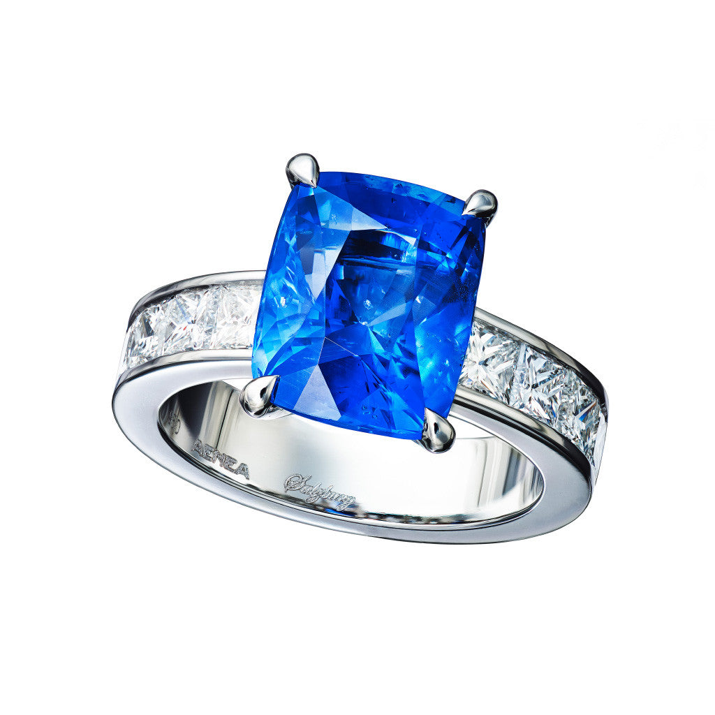 scale florence ceylon false subsampling upscale carat shop the crop ring kat product sapphire engagement