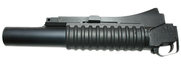 A103M M203 Grenade Launcher - Military Type Long