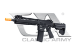 CA057M M4 ECR5 Enhanced Combat Rifle Full Metal AEG