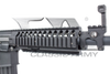CA056M M4 ECR4 Enhanced Combat Rifle Full Metal AEG
