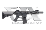 "CA067M M4 Vehicle Crewman Weapon ""VCW"""