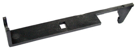 P066P M4 Reinforced Tappet Plate