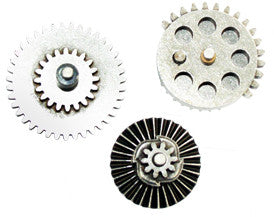 P170M Torque Up Gear Set