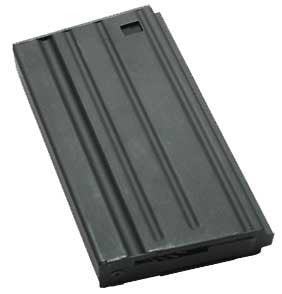 P255M SR25 Metal Magazine 470rd High Capacity