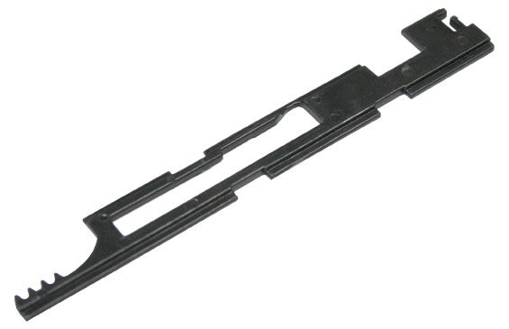 P426P Selector Plates for AK