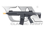 "CA106M SCARAB Special Applications Rifle ""SAR"" AEG"