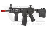 King Arms Ultra Grade TWS Type 1 AEG