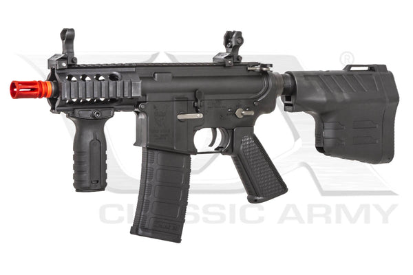 King Arms Ultra Grade TWS Type 3 AEG