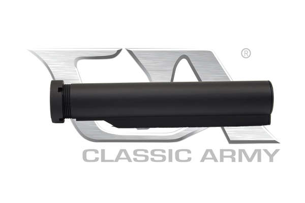 A085M - Classic Army M4 6 Postion Stock Tube