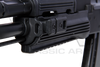 CA026M AK74 Tactical Steel AEG