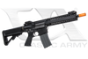 CA051M M4 M6A2 Full Metal AEG