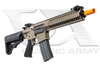 CA051M-CB M4 M6A2 Coyote Brown Full Metal AEG