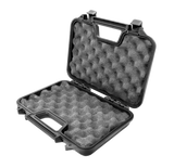 "E096-B 12"" Hard Pistol Case"