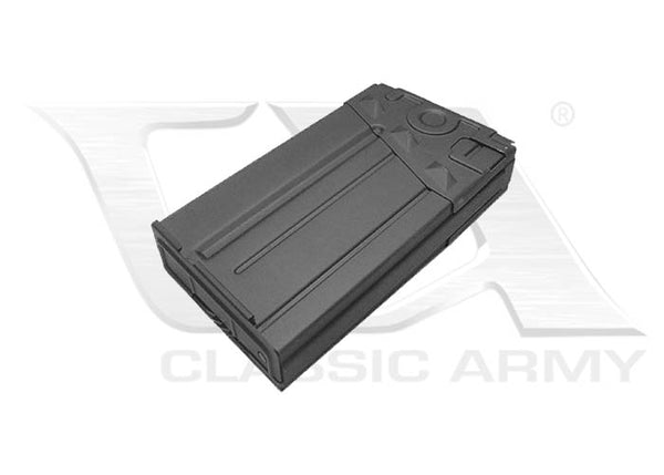 P059M G3 Magazine 500rd High Capacity