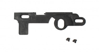 P265P-2 Extensive Selector Plate For SR25