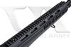S003M-1 M14 Match Tactical AEG