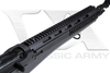 S004M-1 M14 Scout Tactical AEG