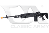 S008M M14 Match EBR Full Metal AEG