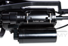 S009M-1 M134A NV Vulcan Minigun Hybrid Powered