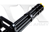 S009M M134-A2 Vulcan Minigun Hybrid Powered