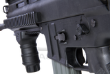 SP103P ISSC MK22 Skirmish Nylon Fiber AEG
