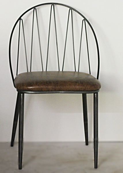 Modern Design Dining Chair