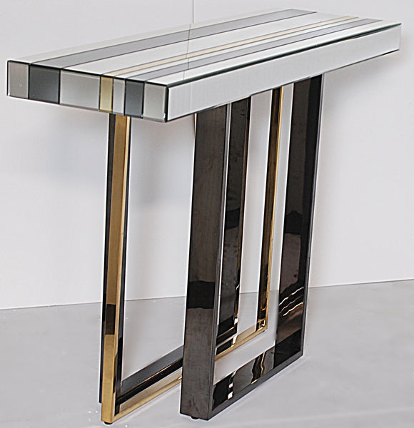 Millennium Console Table