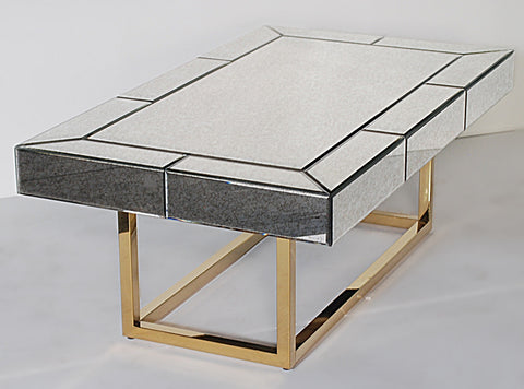Park Avenue Coffee Table