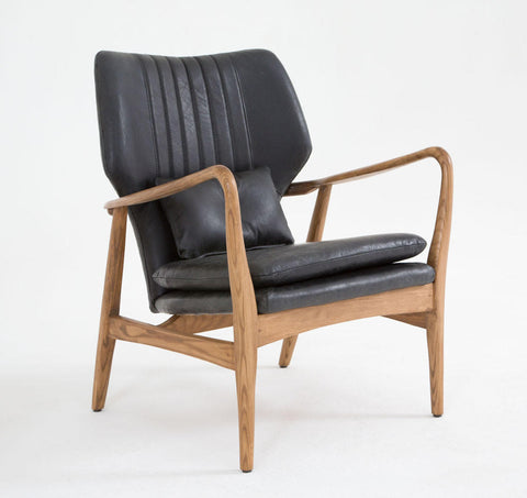 """Great Dane"" Chair"