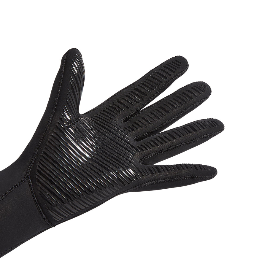 SHABO 2MM TACTICAL GLOVE