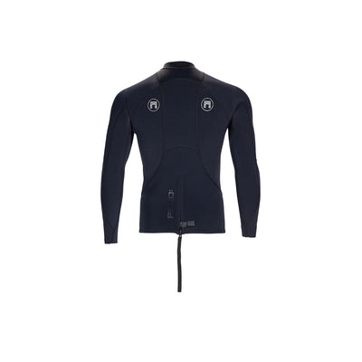 PHILO 1MM JACKET