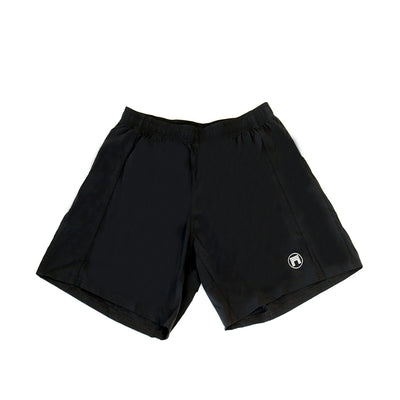 PHORCYS TRAINING SHORT