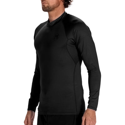 UV PERFORMANCE RASHGUARD