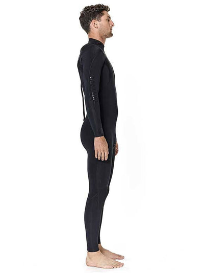 TACTICAL 2MM WETSUIT