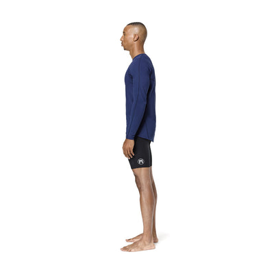 DELPHIN TRAINING SHIRT