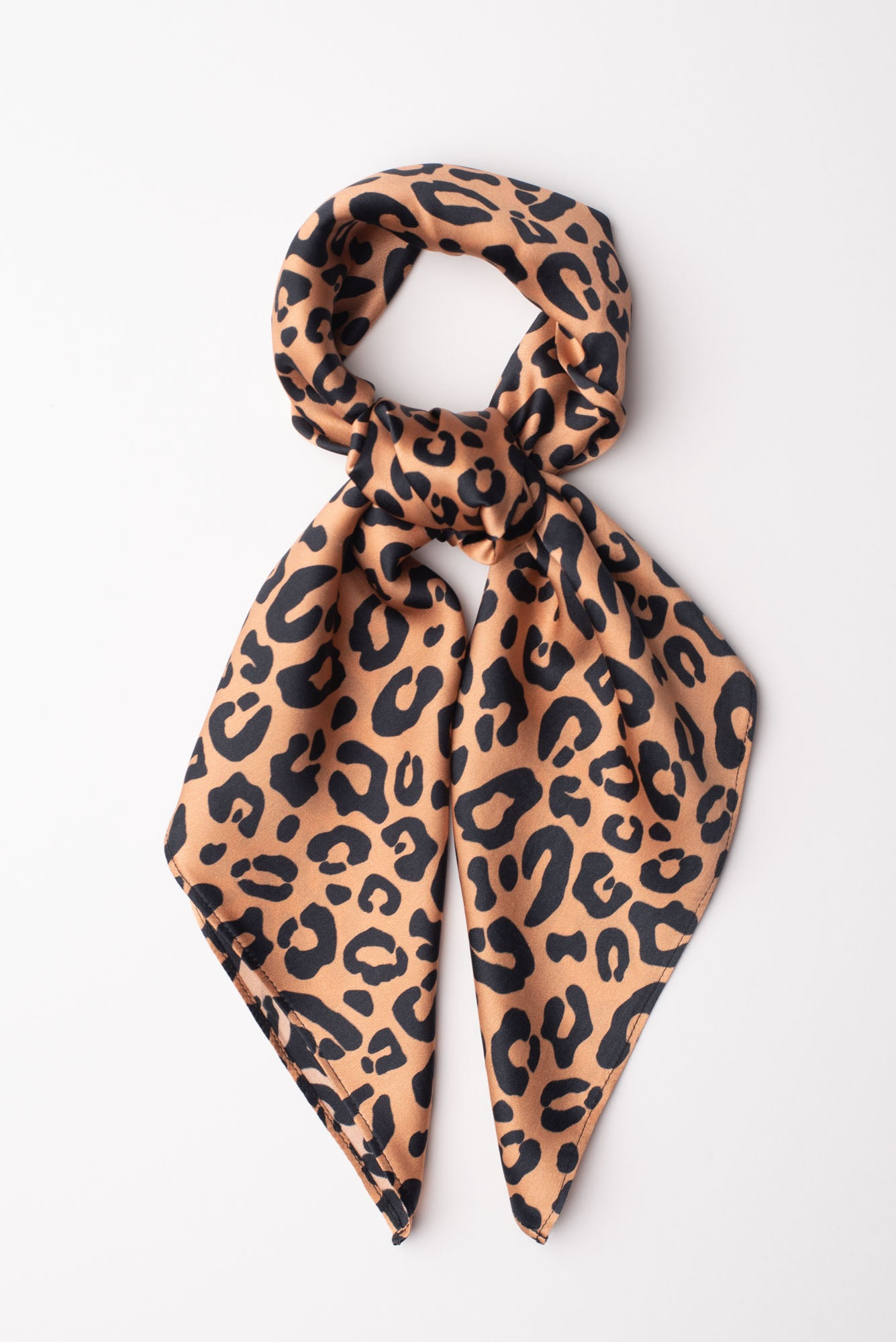 Lily Scarf | Kitty Cat Dreamer
