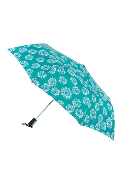 Pastel Pouderie Umbrella, Your Gift on Orders of $500+