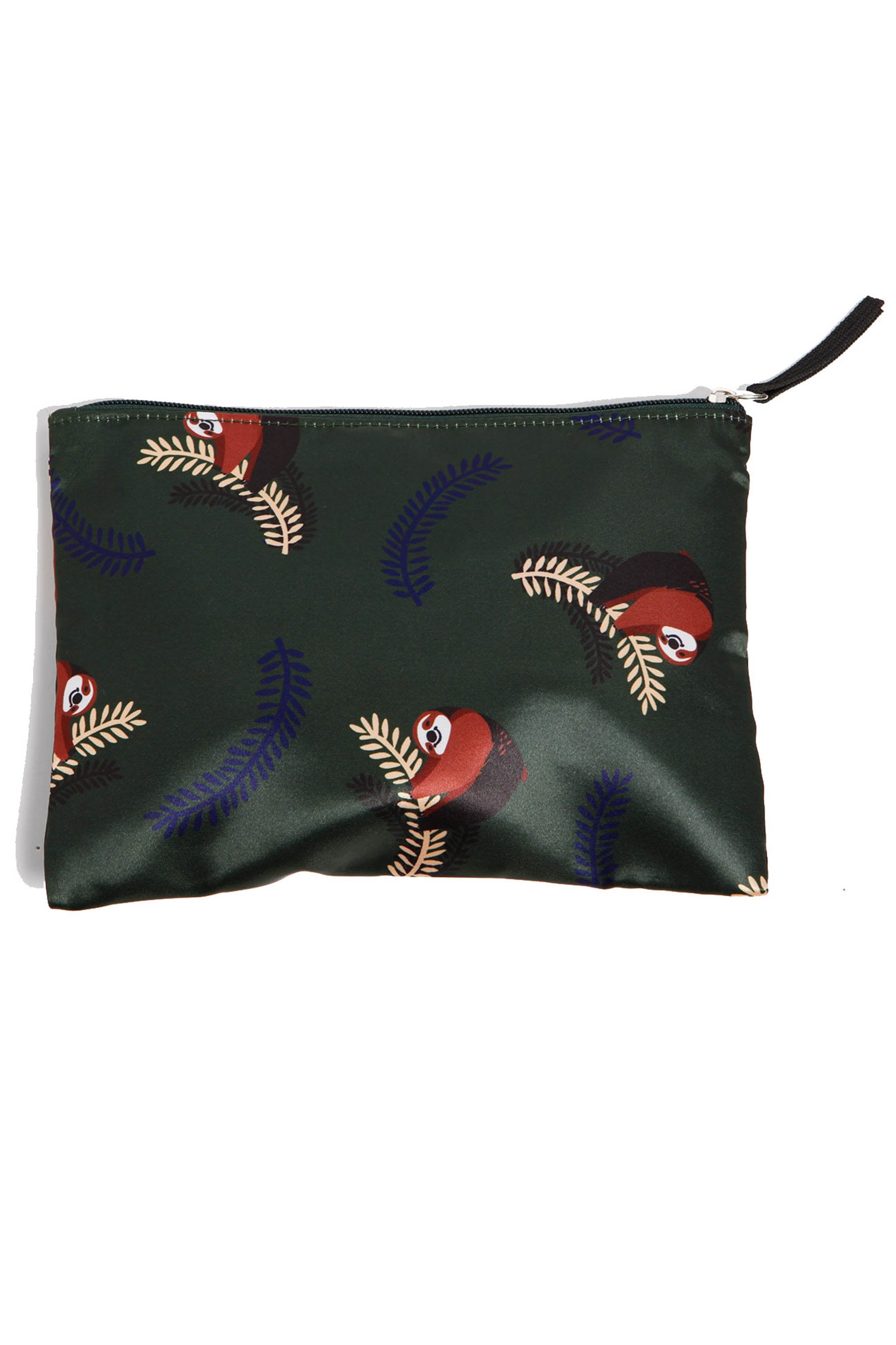 Tucker Makeup Bag